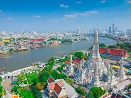 Thailand considering keeping general tourism closed till 2021 second quarter