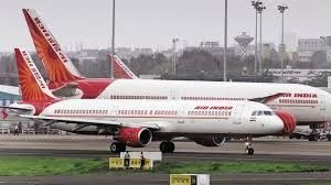 Indian airline companies seek changes in aviation rules to make travelling safe