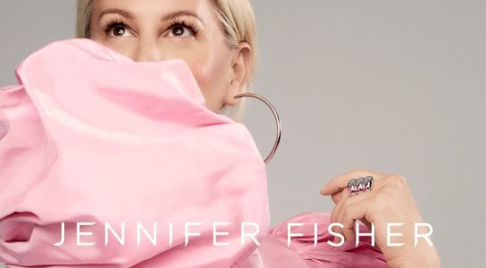 Jennifer Fisher Jewelry is Hiring a Brass Quality Control + Fulfillment Assistant in New York, NY
