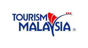 Tourism Malaysia Joins Forces With Qatar Airways to Woo Qatari Market