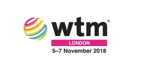 WTM London 2018 will point on food tourism benefit
