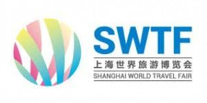 Shanghai organizes world travel fair