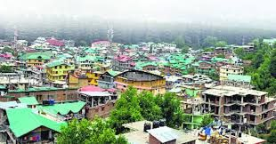 Hoteliers Association of Kullu-Manali urges state government to hold a meeting in Manali for sustainable tourism