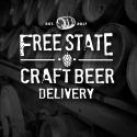 Free State Craft Beer Offers Distribution, Sans Franchise Agreements