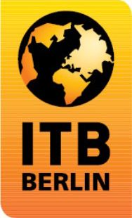 ITB Berlin and IPK International: International tourism continues to grow