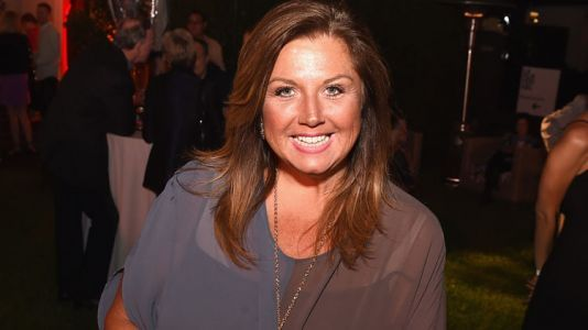 Abby Lee Miller Defies The Odds After Devastating Diagnosis - Watch Her Walk Again!