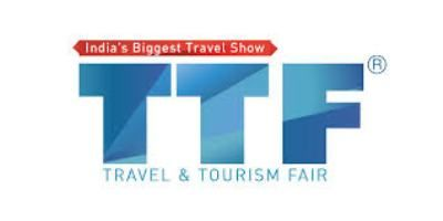 TTF Kolkata 2021 is set to boost the revival of tourism industry