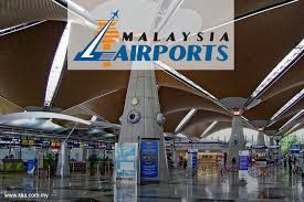 After overhauling airports, MAHB is geared towards boosting visitor arrivals!