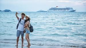 Thailand planning for new visa strategy to attract affluent tourists