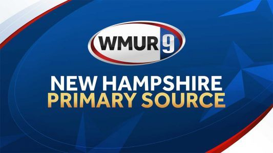 NH Primary Source: Democrats raising money by selling legislators' cookbook