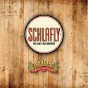 Last Call: Schlafly Acquires Trailhead Brewing; German Keg Company Blefa Invests in American Keg