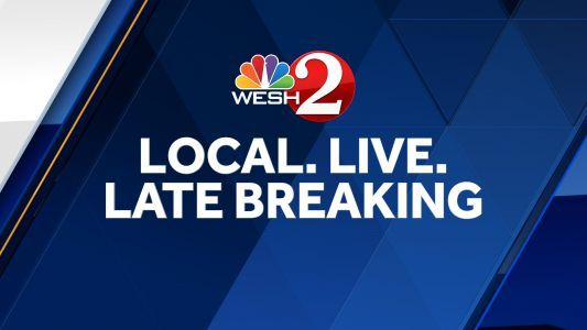 Two killed after wrong-way crash in Seminole County