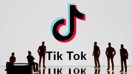 TikTok to SUE Trump over 'unconstitutional' ban as Twitter joins battle for its US assets & users - reports