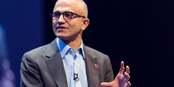 A gender discrimination lawsuit against Microsoft could see new light as court agrees to reconsider class action status for 8,600 current and former employees