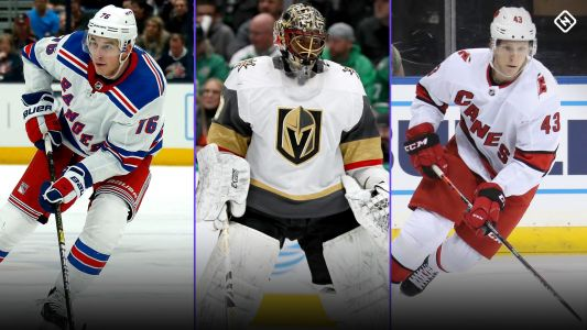 NHL trade deadline 2020: Analyzing top players, prospects and picks that were moved