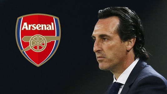 'Emery won't win the title with Arsenal' - Parlour expects lack of funds to hold new boss back