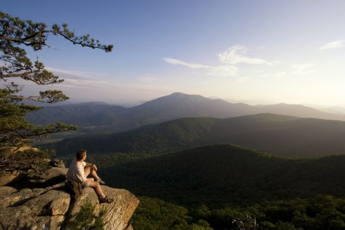 Why You Should be Crushing Your Fridays in Virginia This Year