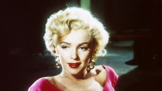 'The Killing of Marilyn Monroe' Episode 3 Explains How She Became a Bombshell - and Who She Left Behind