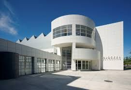 California's Crocker Art Museum developing as flexible space to boost culture tourism