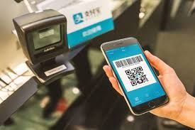 World hotels give impetus to mobile payment options to attract Chinese