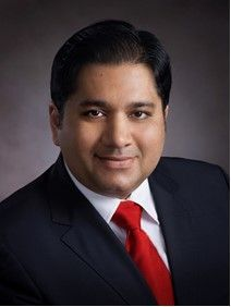 InterContinental Hotels Group appoints Vivek Bhalla as Regional Vice President, South West Asia
