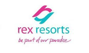 Sunwing Travel Group and Rex Resorts announce strategic alliance