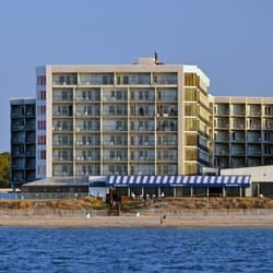 Virginia Beach Resort Hotel & Conference Center sold for $19 million