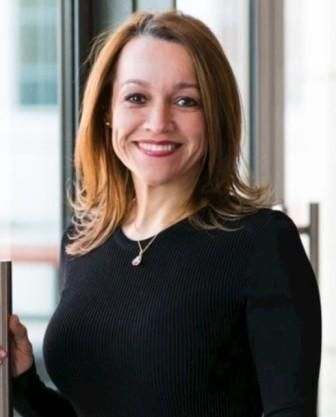 Nancy Chacon appointed General Manager at Four Seasons Atlanta