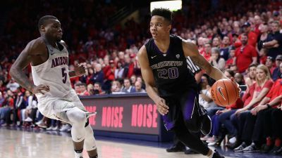 Who would every potential 2017 NBA Draft Lottery winner pick first overall?