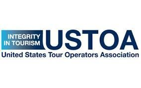 USTOA appoints 2020 Executive Committee and Board of Directors at Annual Conference & Marketplace
