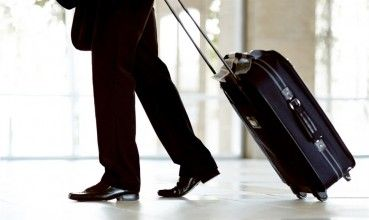 Corporations should adopt IT-enabled best practices for improved ROI from business travel