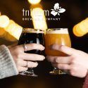 Trillium Increases Hourly Wages for Retail Workers
