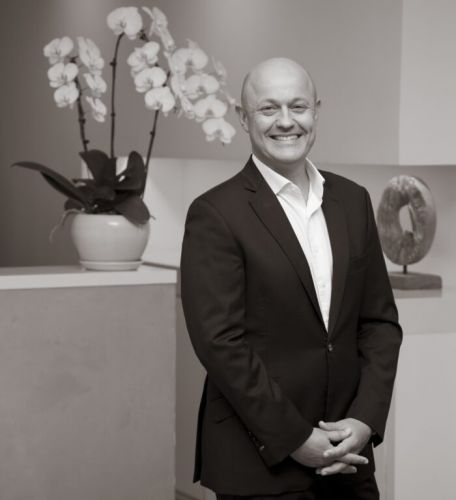 COMO Hotels CEO Olivier Jolivet on the Future of Luxury Travel