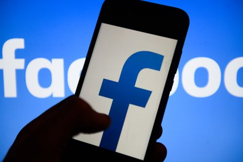 Facebook's New Technology Will Predict Your Next Location