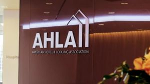 AHLA supports billion dollar loan plan for small businesses