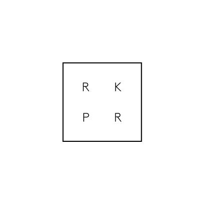 RK PR Is Hiring A PR Account Executive/Senior Account Executive In New York, NY