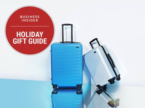 30 gifts from cool startups you should have on your radar this holiday season