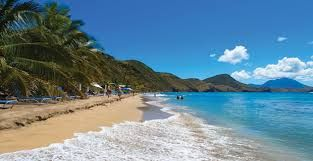 This year, Caribbean nation intends to attract 5 million visitors!