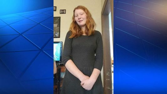 MISSING: Pittsburgh police searching for missing 17-year-old girl