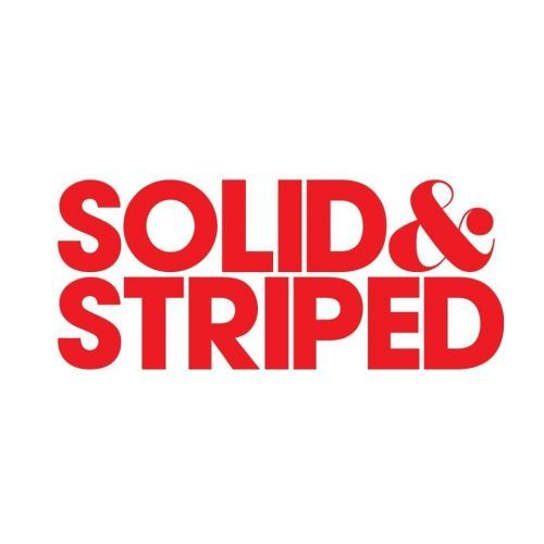Solid & Striped Is Seeking An Intern In New York, NY