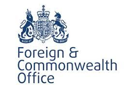 UK's FCO issues travel advisory to citizens, Pakistan should be avoided