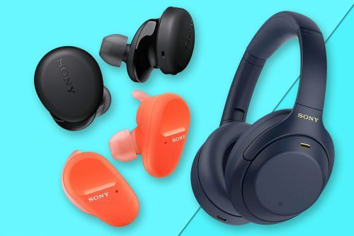 14 of the best Amazon Prime Day headphone deals
