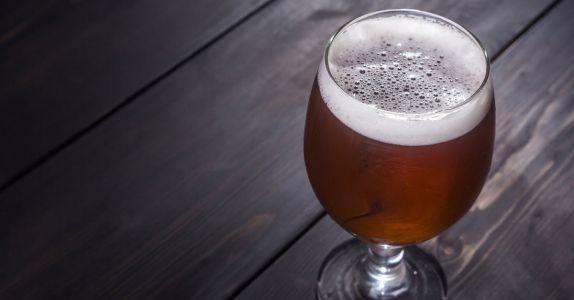Indiana Brewery Looks to Cash In On Controversial Beer Names