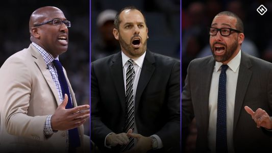 Hornets should look at these 10 coaching candidates to replace Steve Clifford