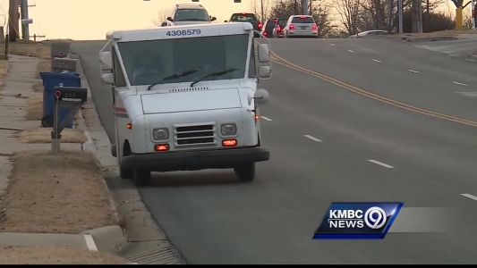 Free program can help identify mail theft