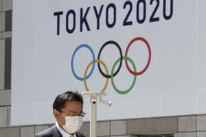 Q&A: Tokyo Olympics move to 2021; countless questions remain