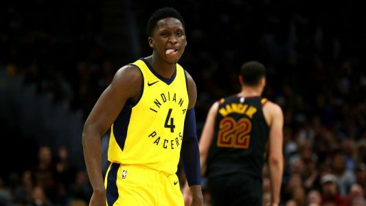 NBA playoffs 2018: One important takeaway from Game 1 of each series