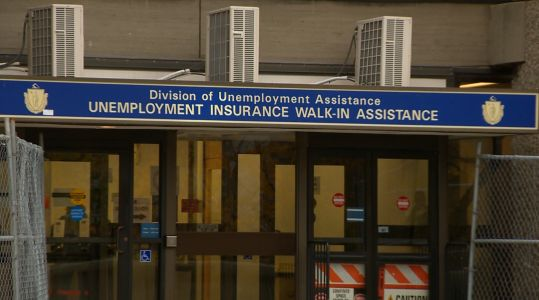 State adds 500 new staff to handle backlogged calls from unemployed