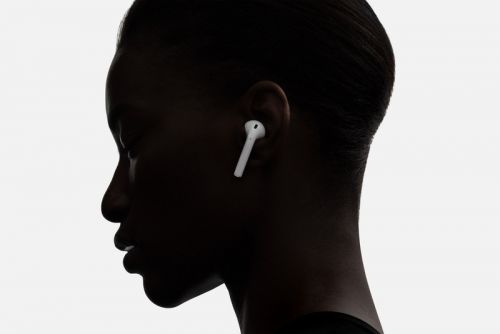 Upcoming Apple AirPod 2 Set to Release Early This Year