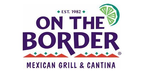 On The Border Kicks Off Endless Tacos Starting January 7th